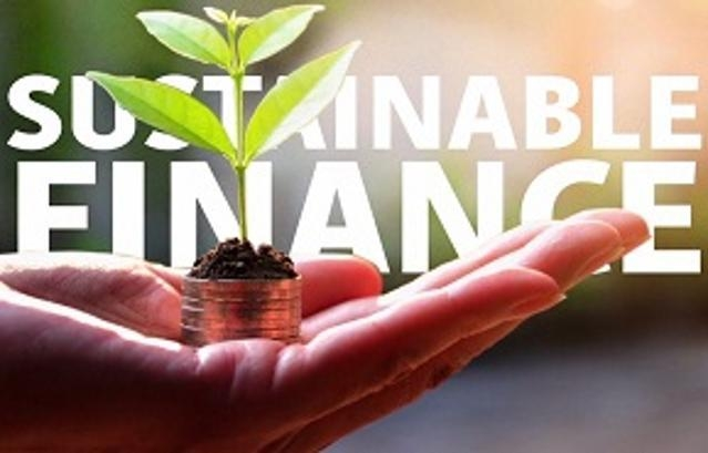Sustainable Finance: Commission welcomes the adoption by the European Parliament of the Taxonomy Regulation